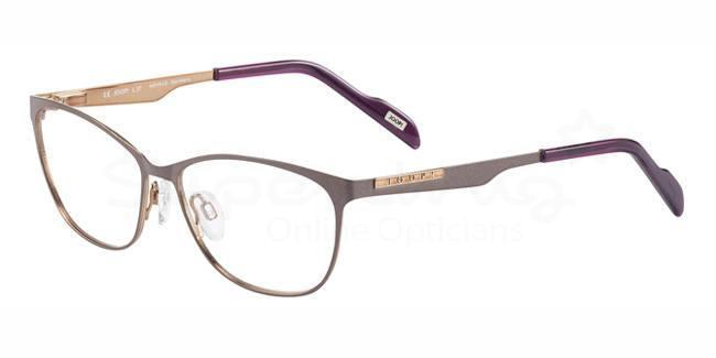 973 83216 Glasses, JOOP Eyewear