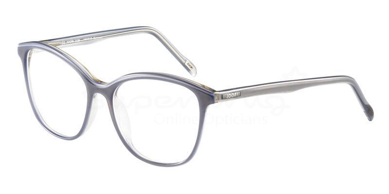 4292 81152 Glasses, JOOP Eyewear