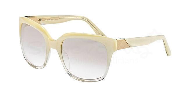 6717 87170 , JOOP Eyewear