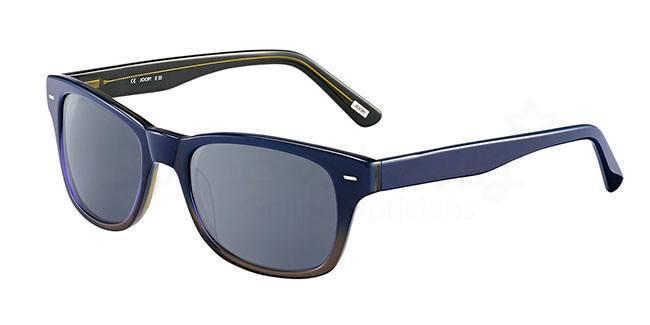 6704 87171 , JOOP Eyewear