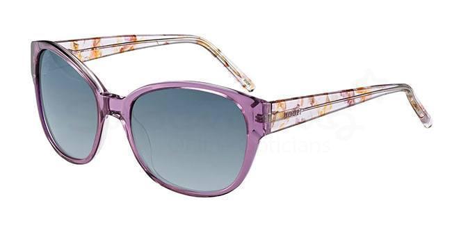 6724 87174 , JOOP Eyewear