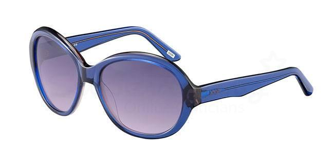 6711 87180 , JOOP Eyewear