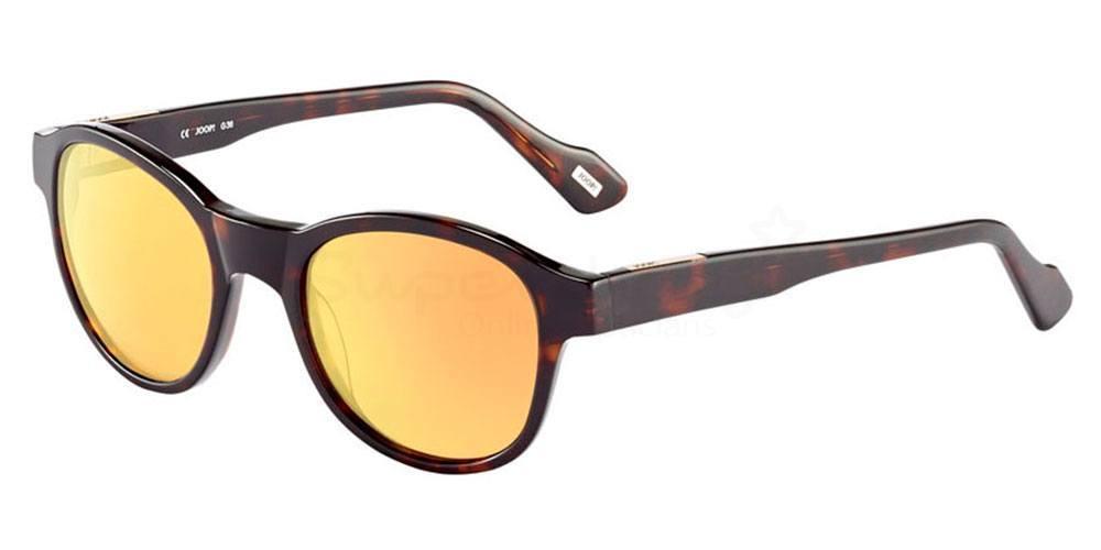 8940 87181 , JOOP Eyewear