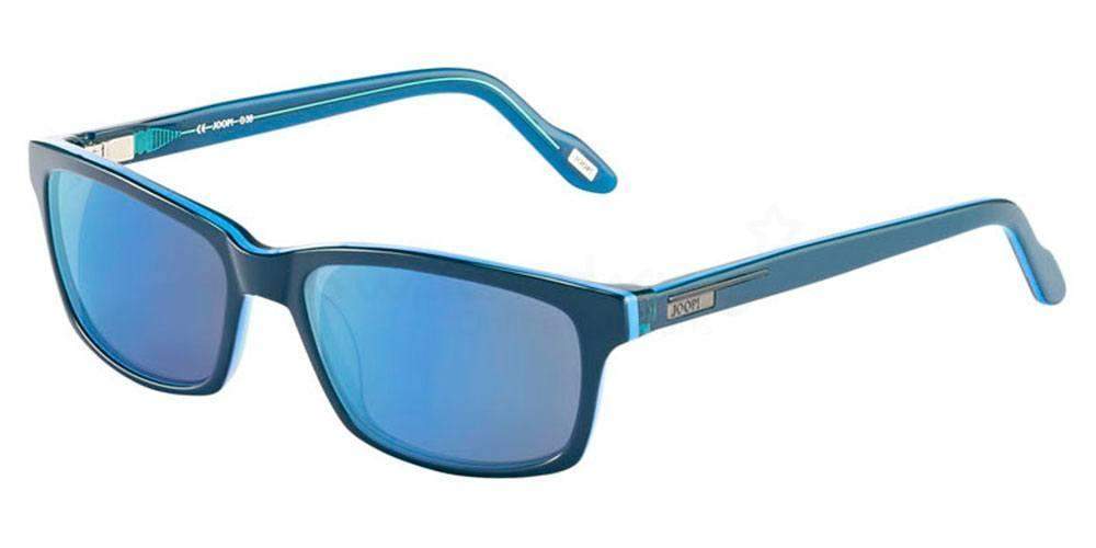 6631 87185 , JOOP Eyewear