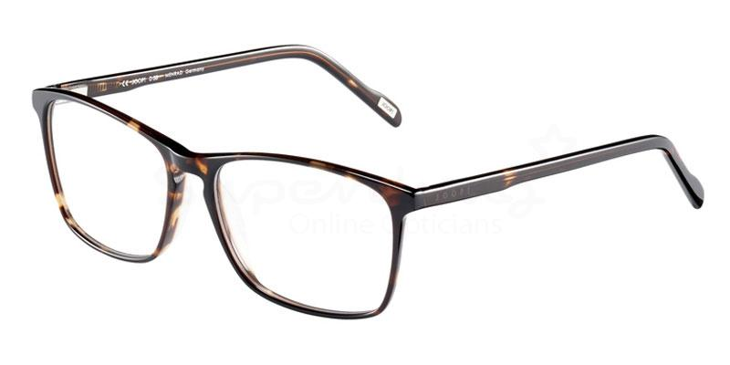 4247 81156 Glasses, JOOP Eyewear