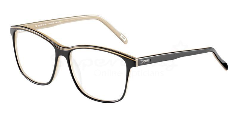 4295 81158 Glasses, JOOP Eyewear