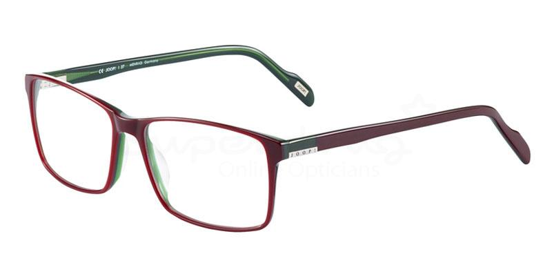 4151 81143 Glasses, JOOP Eyewear