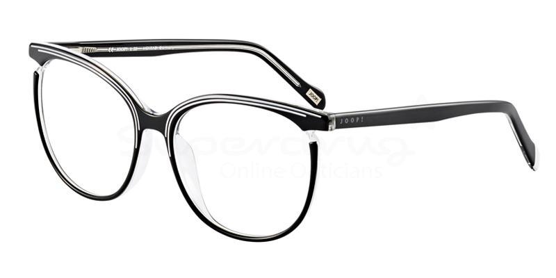 4389 81166 , JOOP Eyewear