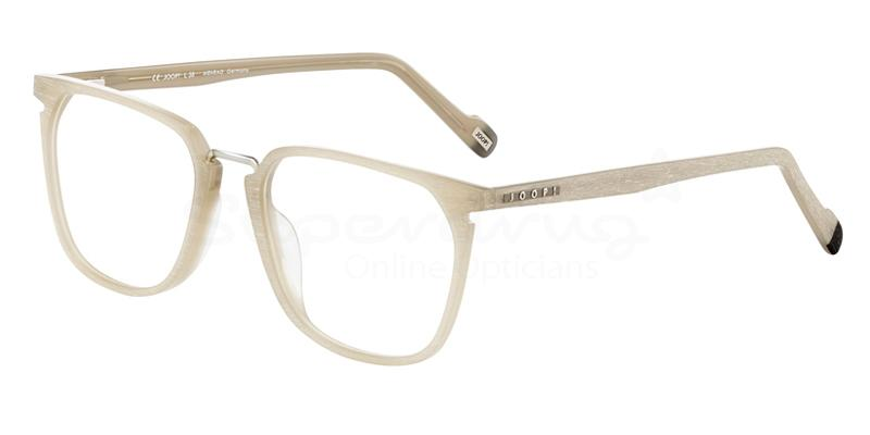 4422 82023 Glasses, JOOP Eyewear
