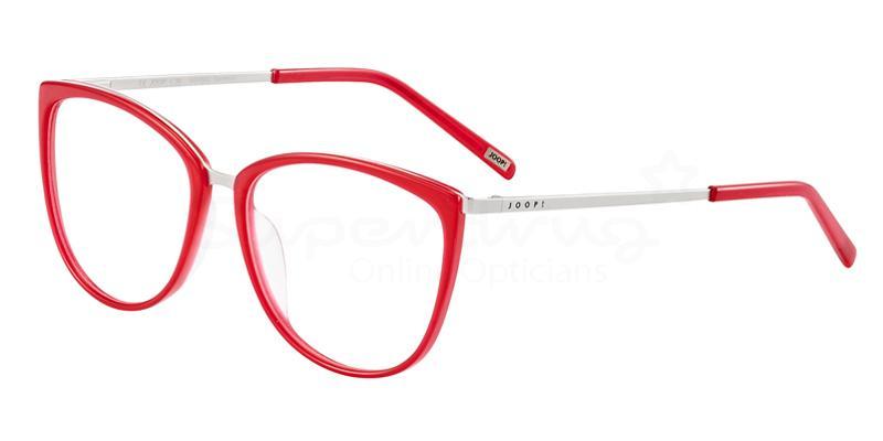 fec9d059bd ferucci titanium 694 glasses free lenses available via PricePi.com ...