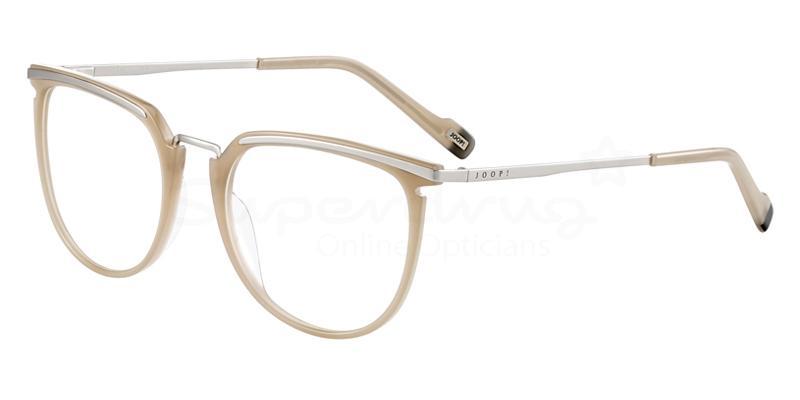 4422 82025 Glasses, JOOP Eyewear