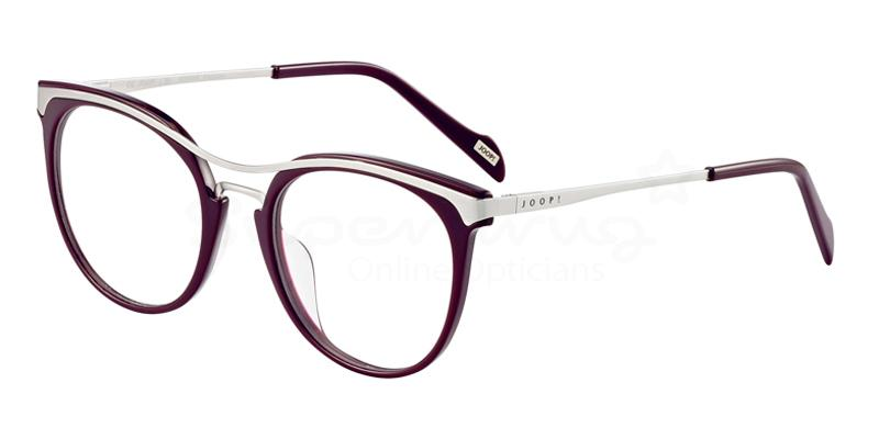 4415 82028 Glasses, JOOP Eyewear