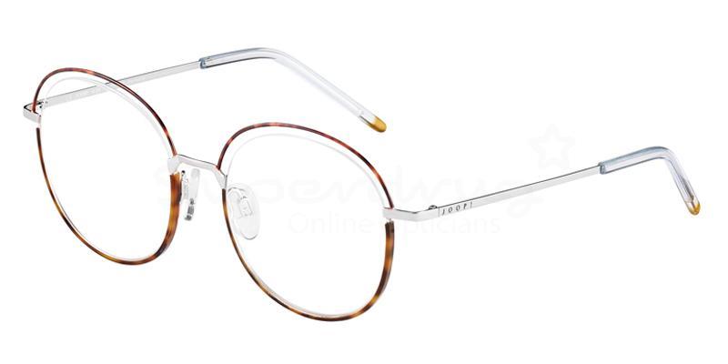 1016 83226 , JOOP Eyewear