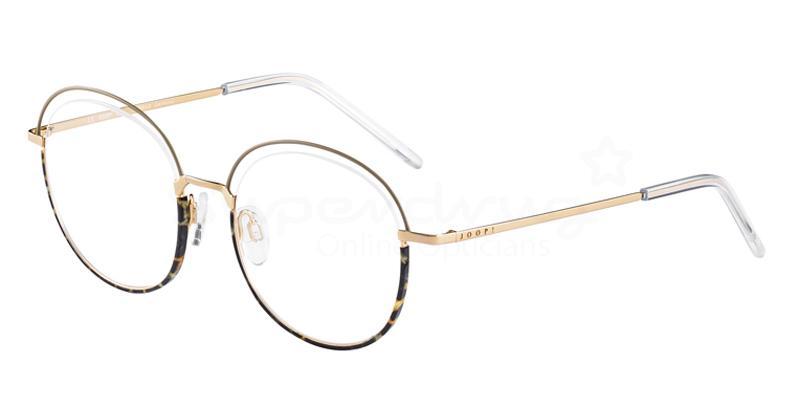 1017 83226 Glasses, JOOP Eyewear