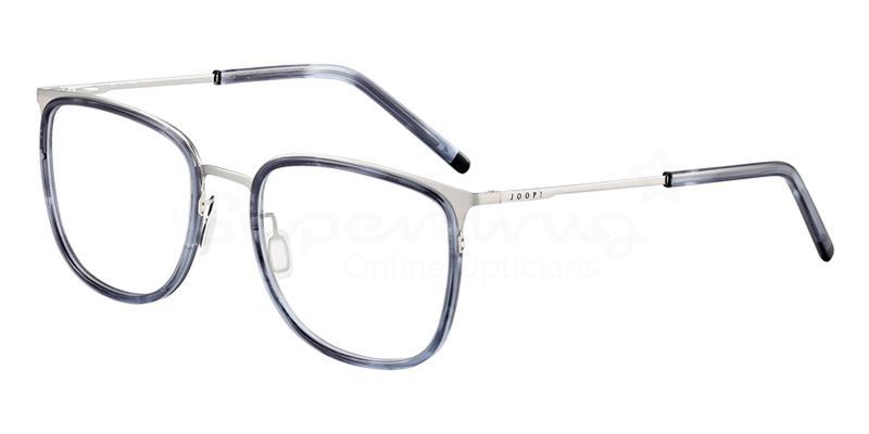 4290 83227 , JOOP Eyewear