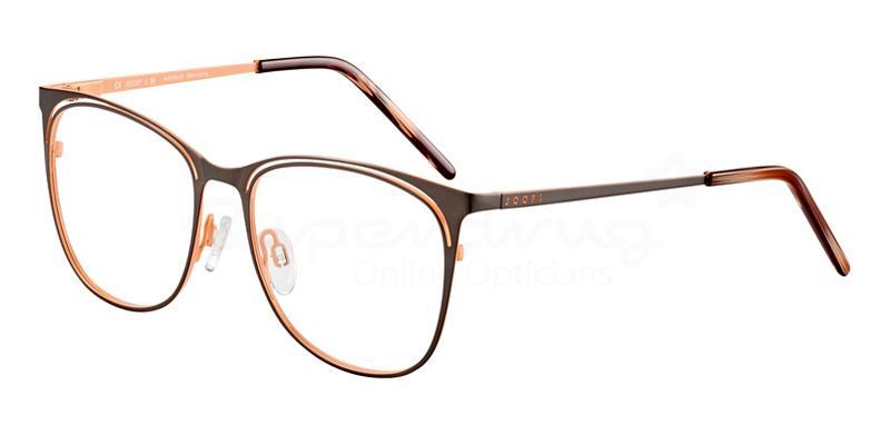 1020 83228 Glasses, JOOP Eyewear