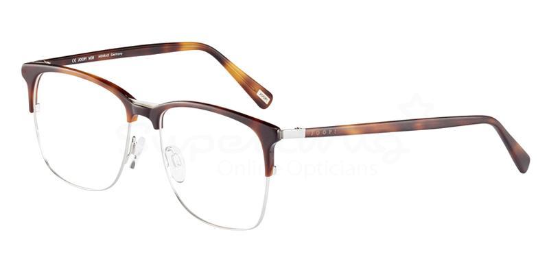 6311 83229 , JOOP Eyewear