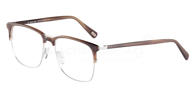 6397 83229 Glasses, JOOP Eyewear