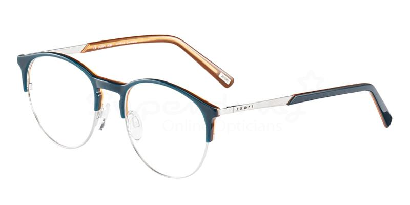4150 83233 Glasses, JOOP Eyewear