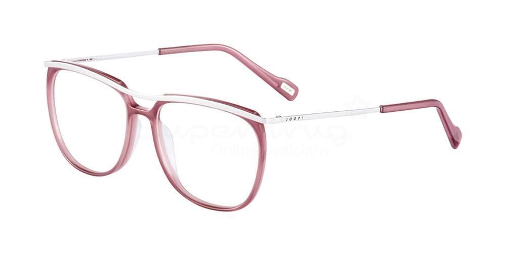 4445 82030 Glasses, JOOP Eyewear