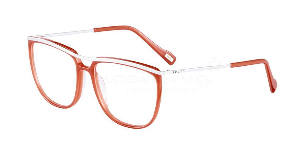 4450 82032 , JOOP Eyewear