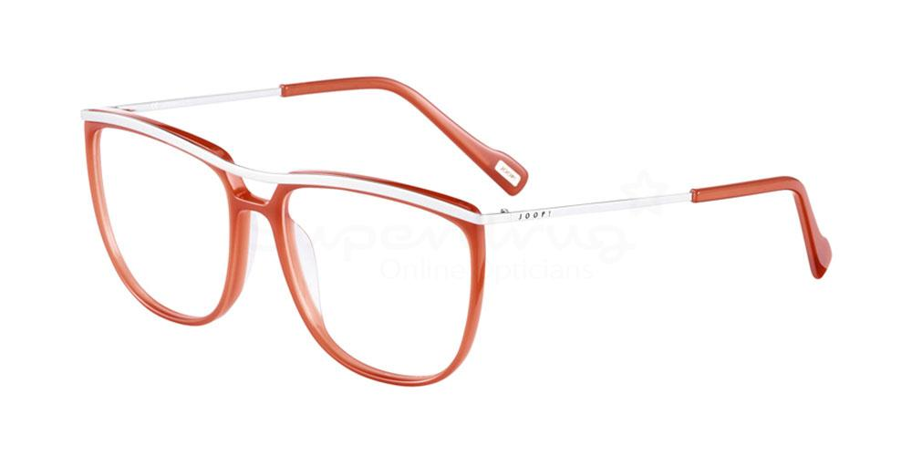 4450 82032 Glasses, JOOP Eyewear