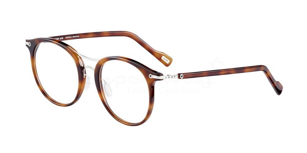 6311 82037 Glasses, JOOP Eyewear
