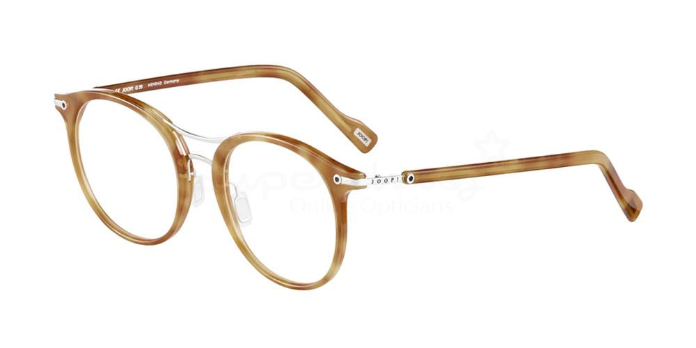 4458 82037 Glasses, JOOP Eyewear