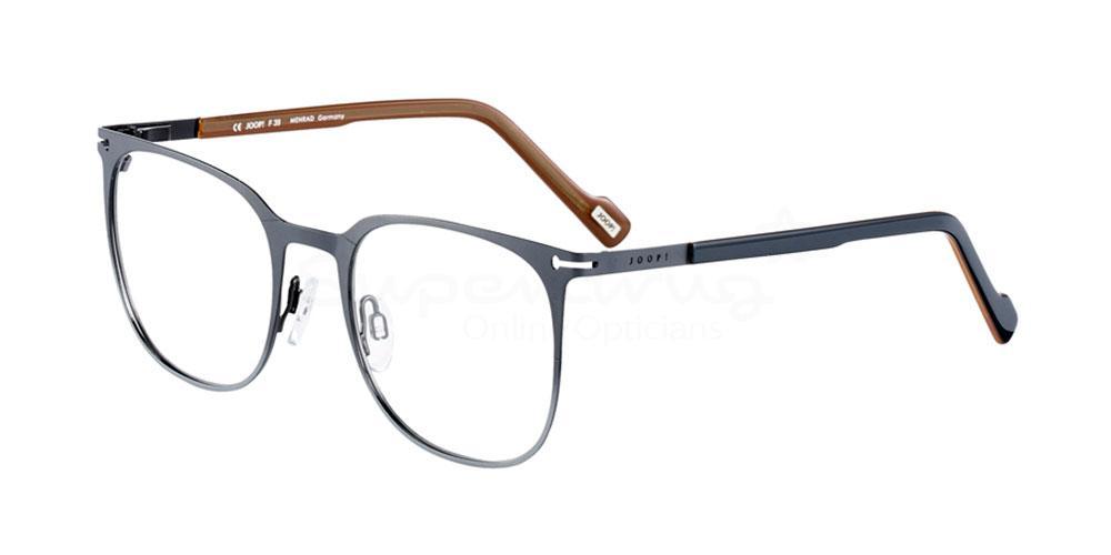 1021 83235 Glasses, JOOP Eyewear