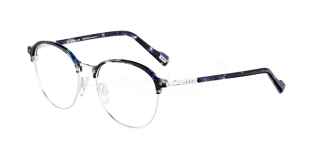 4460 83238 Glasses, JOOP Eyewear