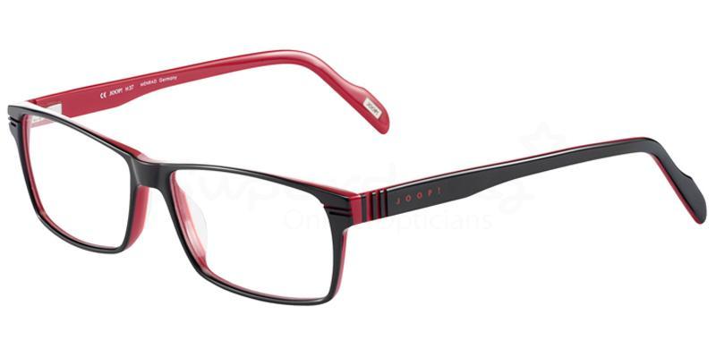 4017 81145 Glasses, JOOP Eyewear
