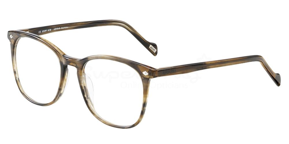 4278 81171 Glasses, JOOP Eyewear