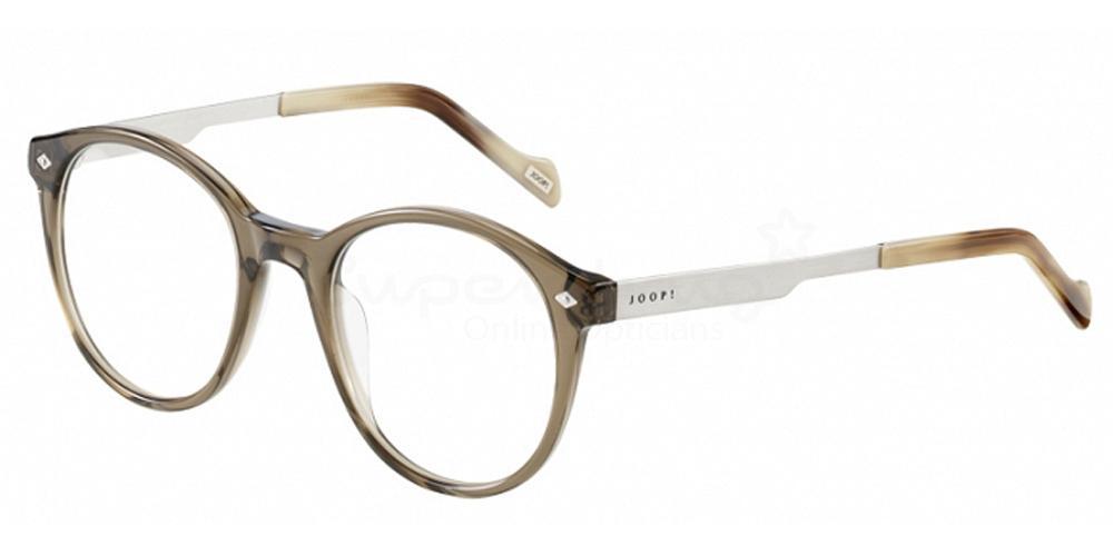 4441 82043 Glasses, JOOP Eyewear