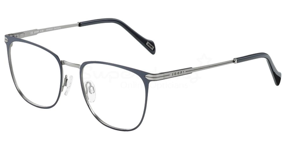 1027 83241 Glasses, JOOP Eyewear