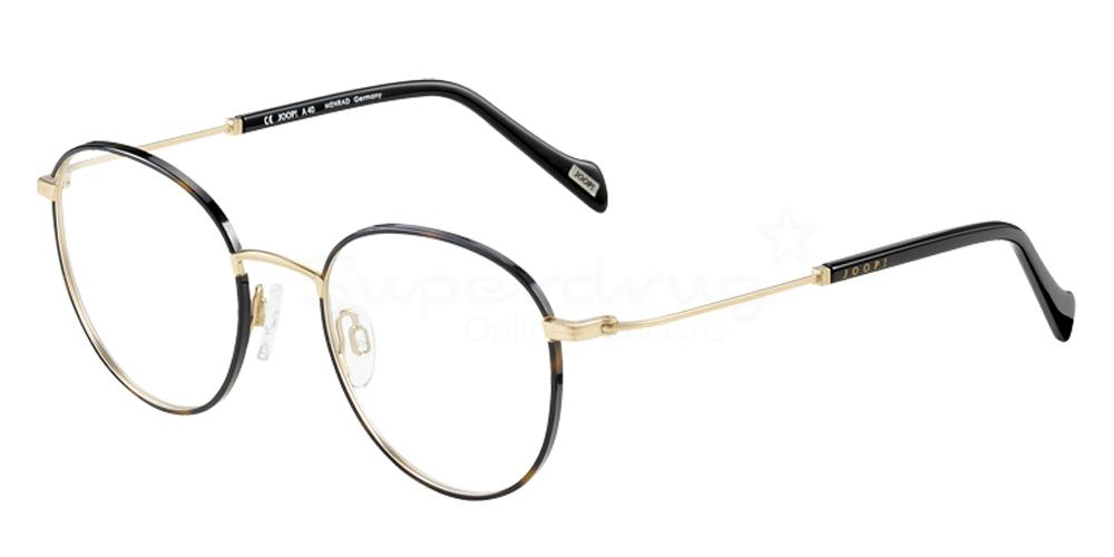 5100 83244 Glasses, JOOP Eyewear