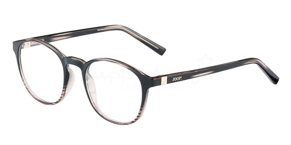 2500 86005 Glasses, JOOP Eyewear
