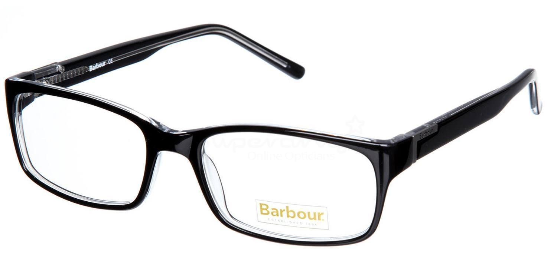 C1 BO14 , Barbour