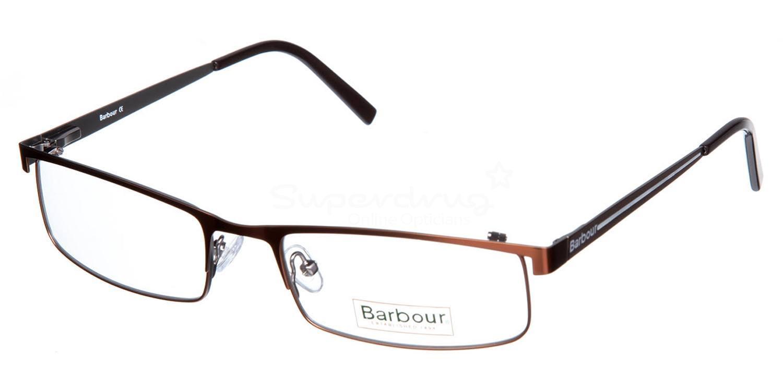C1 B009 , Barbour