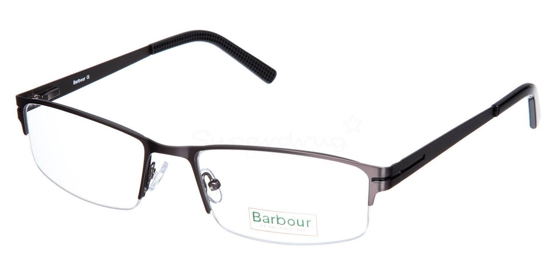 C2 B011 , Barbour