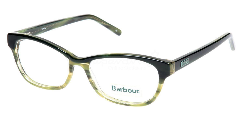 C3 B020 , Barbour