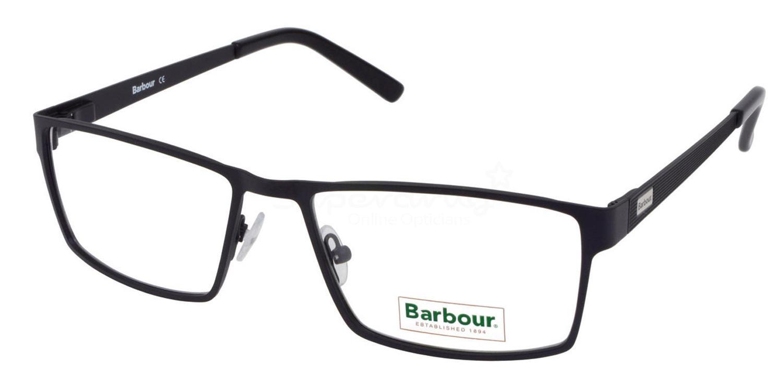 C1 B049 , Barbour