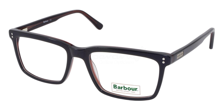 C1 B050 , Barbour