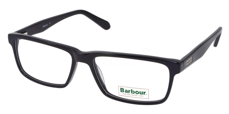 C1 B051 , Barbour