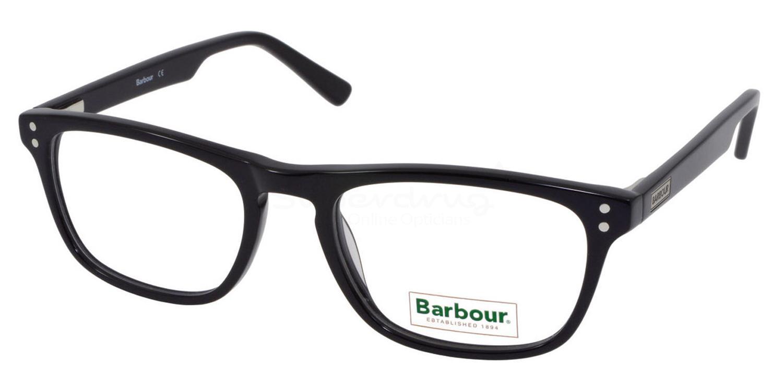 C1 B054 , Barbour