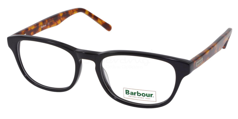 C1 B055 , Barbour