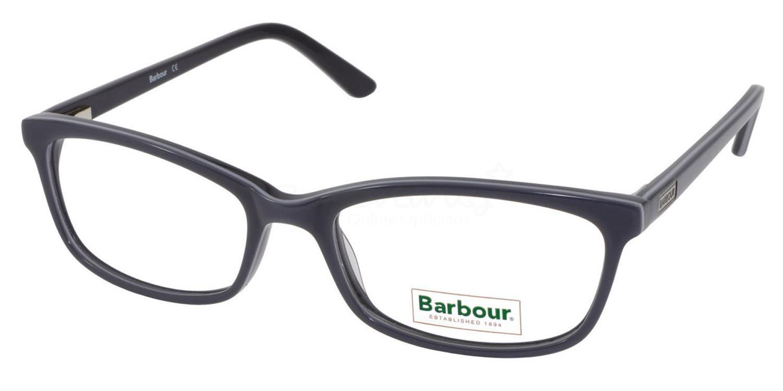 C1 B056 , Barbour