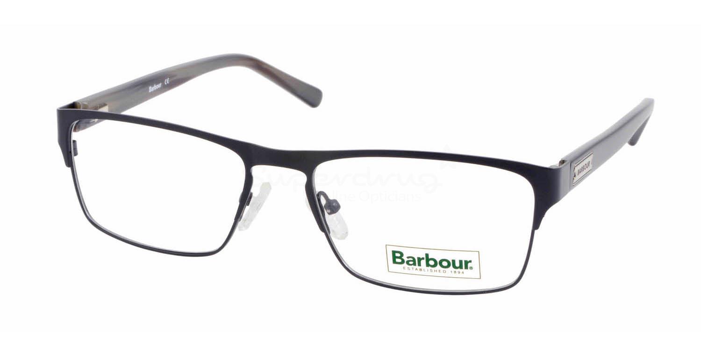 C1 B062 , Barbour