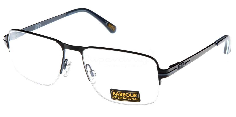 C1 BI-002 , Barbour International
