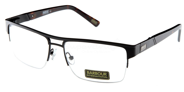 C1 BI-009 , Barbour International