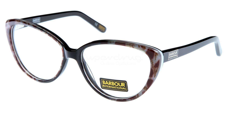 C1 BI-015 , Barbour International